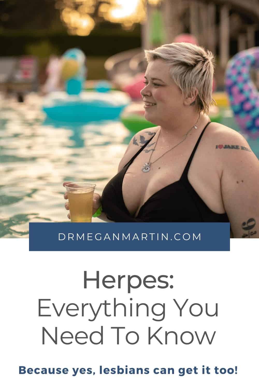 Herpes 101
